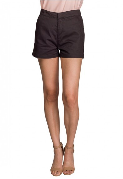 NIGHTINGALE SHORTS