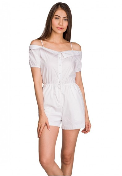 OLIVIO PLAYSUIT