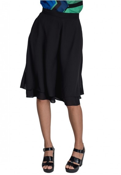 PACOS CULOTTES
