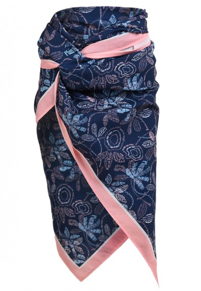 WINEVA MULTI-WAY SARONG
