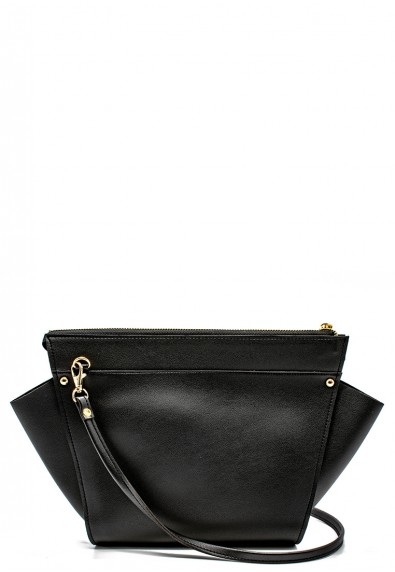 DONI CLUTCH BAG