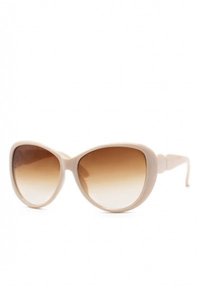 P&P SUNGLASSES SGP164CR