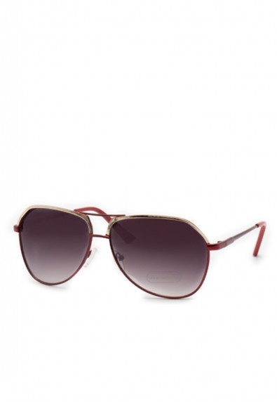 P&P SUNGLASSES SGM108PURE