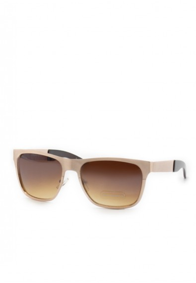 P&P SUNGLASSES SGM104GD
