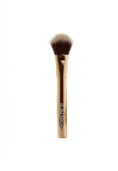 Happy Skin Glam Squad Powder Brush
