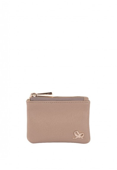CHRISTINE DUO COIN PURSE