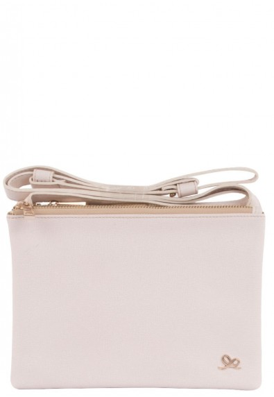 CHRISTINE TRIO SLING BAG