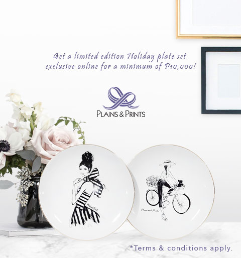 mobile-HOLIDAY-PLATES