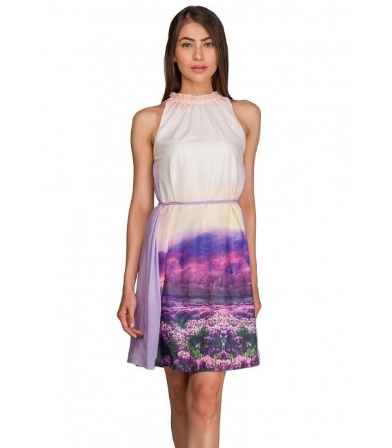 NIKLAUS S/L DRESS