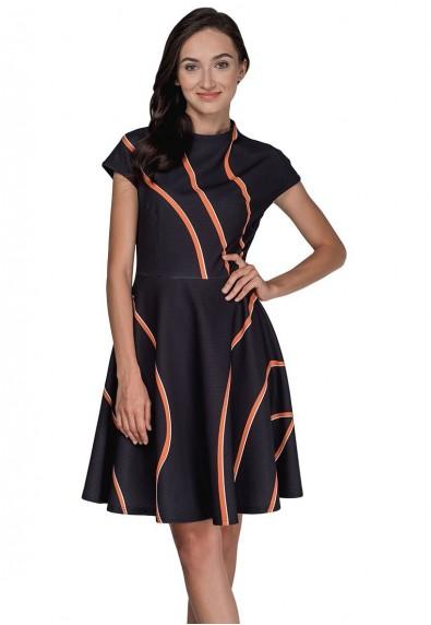 PACIFICO C/S DRESS