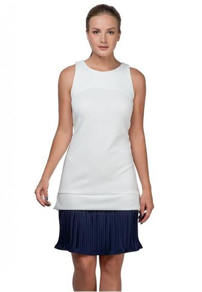 STAMM DRESS