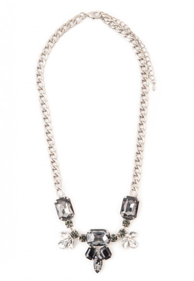 OMARION NECKLACE
