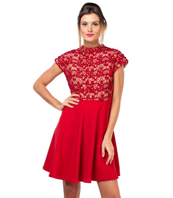 af6d48d7b8 Party Perfect C S Dress