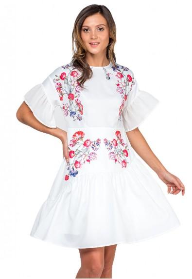 VLAD DRESS