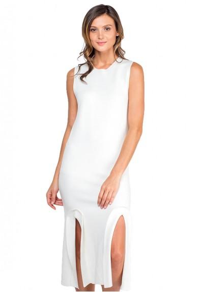 WILLCORE S/L DRESS