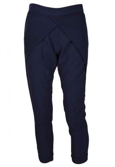 RAF OUTRAGE PANTS