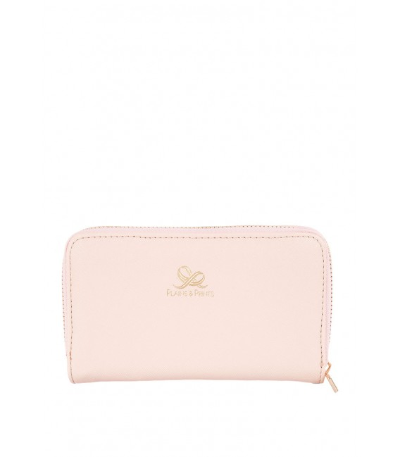 SEANNA MEDIUM WALLET