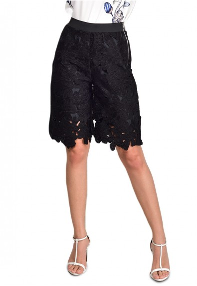 BRIONY CULOTTES