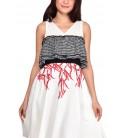 CHILI SL DRESS