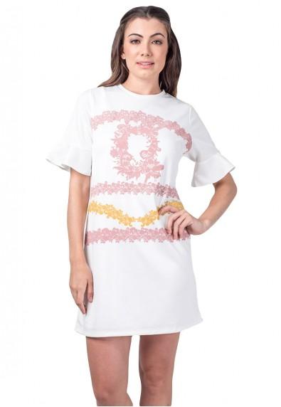 CHRYSLER C/S DRESS