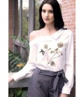 DYLANNE L/S