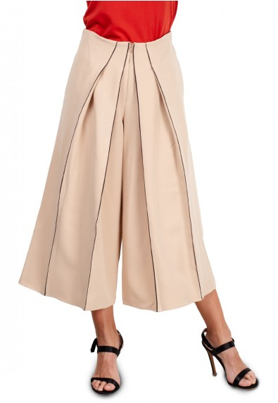 GREASLEY CULOTTES