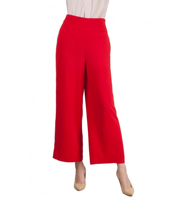 GOSWELL PANTS