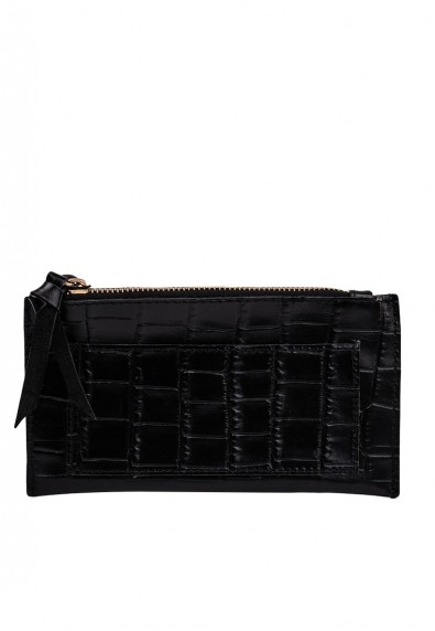 ESTHER FLAT WALLET