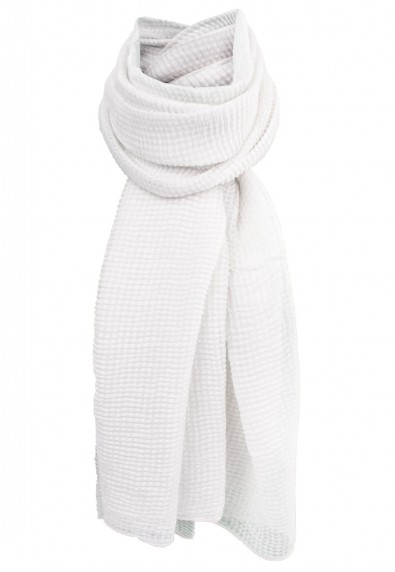 EASTON SCARF RSQLP82014