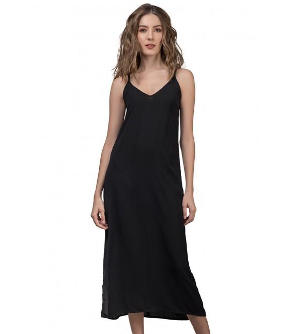 JANNINA S/L DRESS
