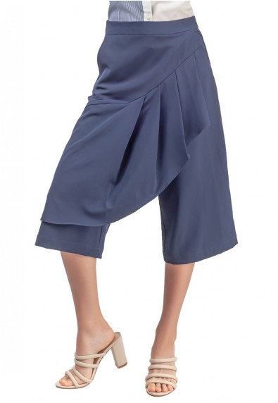 JEWELL CULOTTES