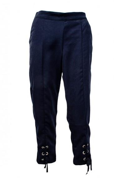 RAF YANKEE PANTS