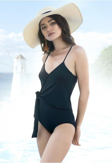 RAF CATTLE SWIMSUIT