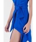 Beyond25 Kiarra Dress