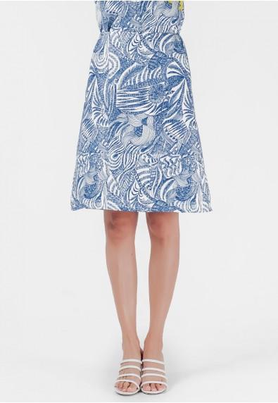 Beyond25 Chelsea Skirt