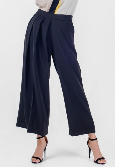 Mysterious Elements Norma Pants
