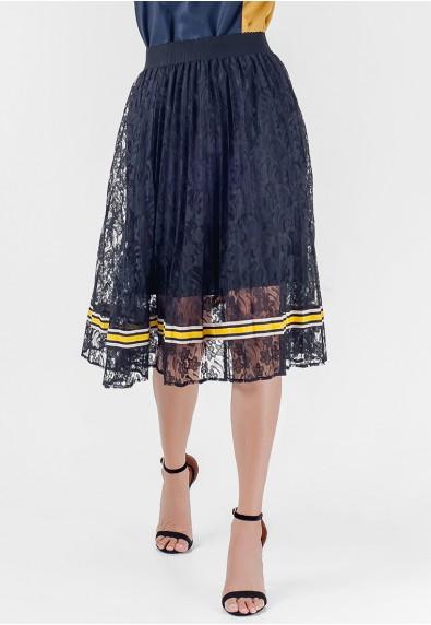 Mysterious Elements Nemis Skirt