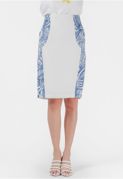Beyond25 Hanna Skirt