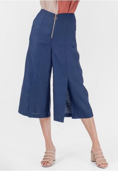 Blissful Harmony Monrroe Pants