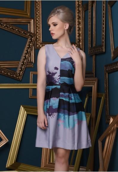 2014 S/L DRESS