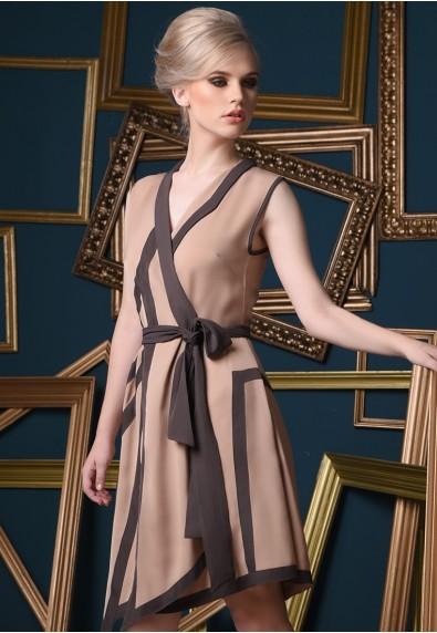 2011 S/L DRESS