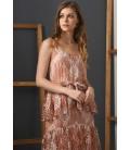 Beyond25 Sabine Dress