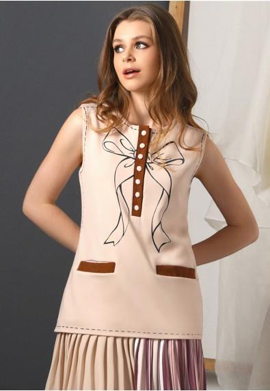 Beyond25 Elise Dress