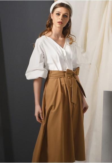 Beyond25 Carlotta Dress