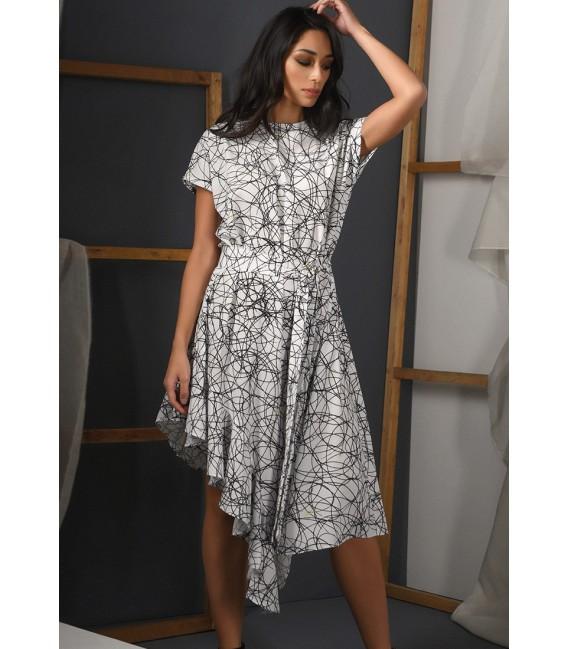 Beyond25 Sophia Dress