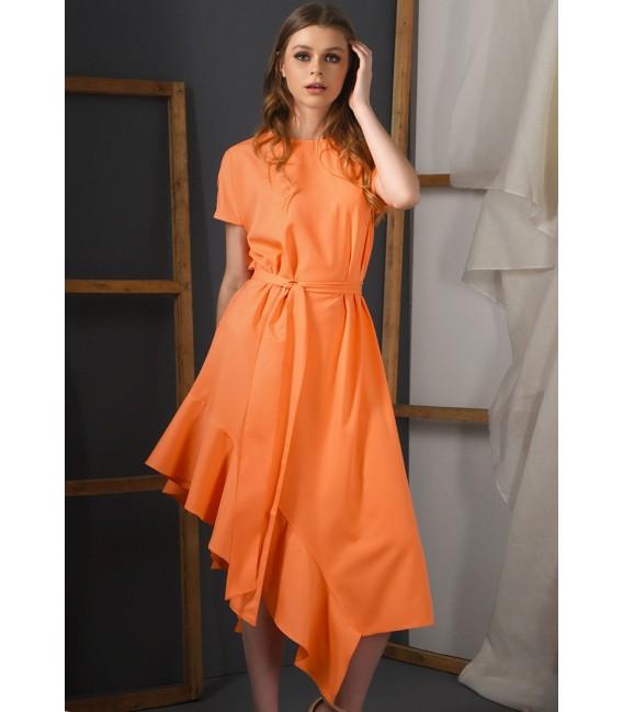 Beyond25 Shantelle Dress