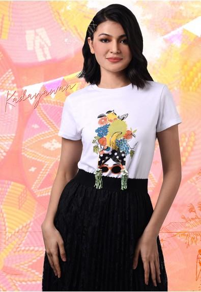 Festivitees Kadayawan Shirt