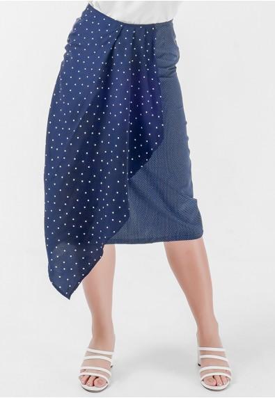 Romantic Interlude Ophia Skirt