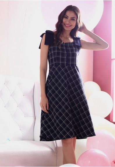 Generation 25 Cariño Sleeveless Dress