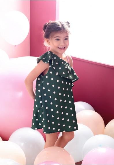 Generation 25 Muñeca Sleeveless Dress Kids